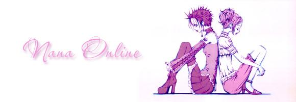 nana_online
